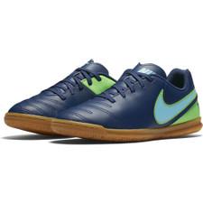 Nike JR Tiempo Rio III IC