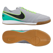 Nike Tiempo Genio II Leather ID
