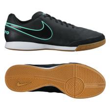 Nike Tiempo Genio II LTR ID