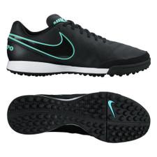 Nike TiempoX Genio II LTR TF