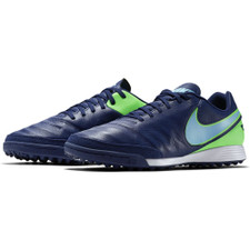 Nike TiempoX Genio II Leather TF