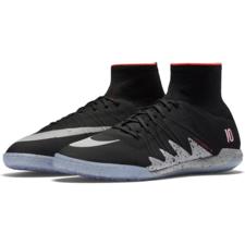 Nike Neymar X Jordan Hypervenomx Proximo IC