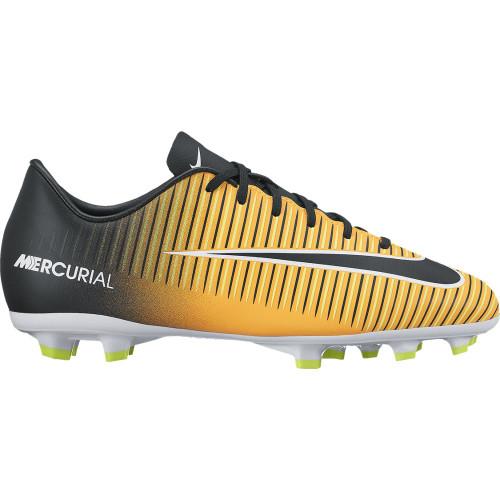 30dd0948b Nike Mercurial Victory VI FG Jr I SOCCERX