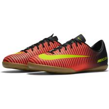 Nike Mercurial Vapor XI ID Jr