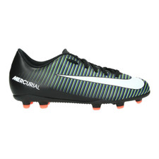 Nike Mercurial Vortex III FG Jr