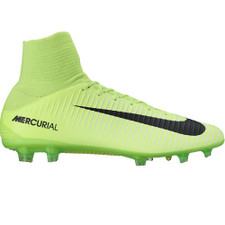 Nike Mercurial Veloce III FG