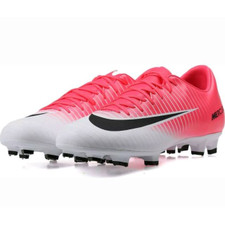 Nike Mercurial Victory VI Firm Ground Boots