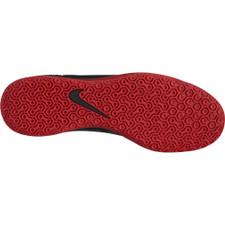 finest selection 723ef 1e6f6 Nike MercurialX Vortex III IC