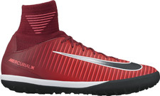 Nike Jr MercurialX Proximo II Dynamic Fit TF