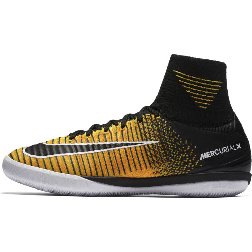 Nike Mercurial Proximo II IC Jr