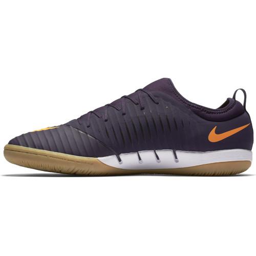 fedb2c332ab5 Nike MercurialX Finale II IC