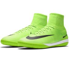 Nike MercurialX Proximo II ID