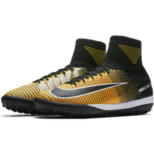Nike MercurialX Proximo II Dynamic Fit TF