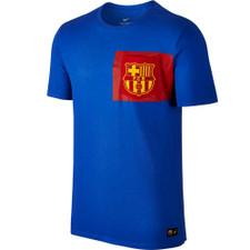 Nike FC Barcelona T-Shirt