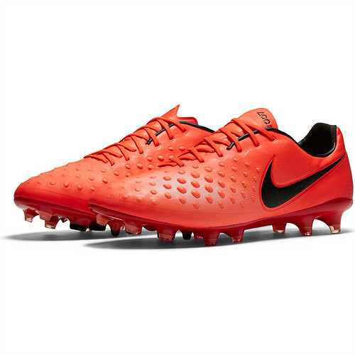 5b73bbe798f4 Nike Magista Opus II FG | SOCCERX