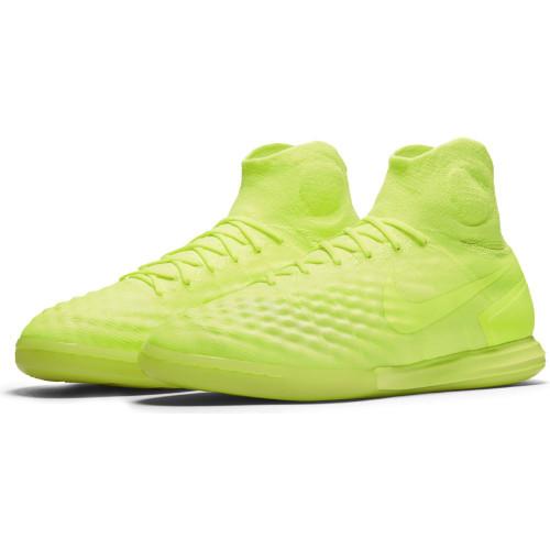 6a3f85b6fbbe ... Nike MagistaX Proximo II ID ...