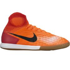 Nike MagistaX Proximo II ID