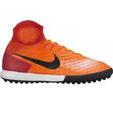Nike MagistaX Proximo II TF
