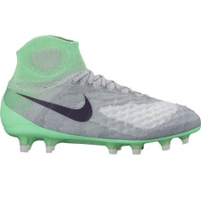 Nike Magista Obra II FG W