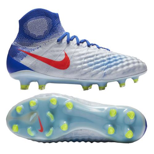 Nike Magista Obra II FG Womens  ee1c1c79c4