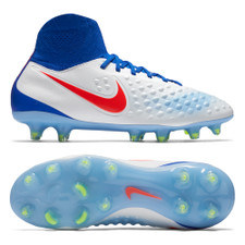 Nike Magista Orden II Firm Ground Boot W