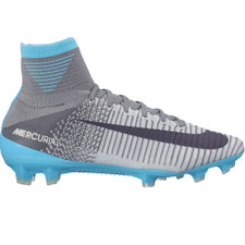 Nike Mercurial Superfly V FG W
