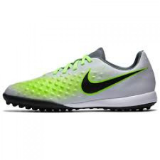 Nike Magista Opus II TF Jr
