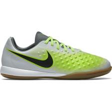 Nike Magista Opus II ID Jr