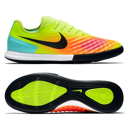 eae58ce5aaec Nike MagistaX Finale II ID