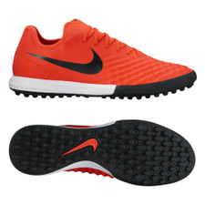 Nike MagistaX Finale TF