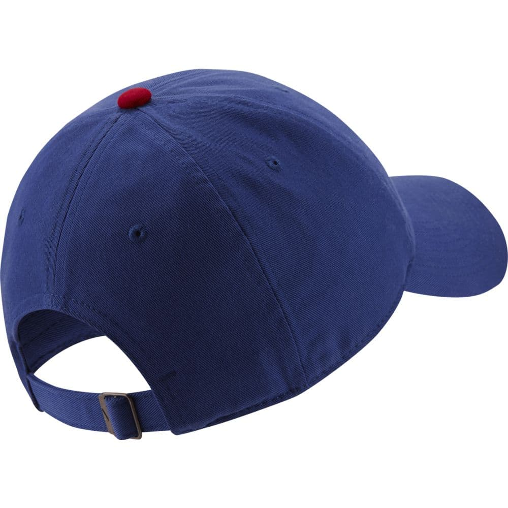 2b9bc1c7 ... discount code for nike fc barcelona heritage86 cap 900bb 49608