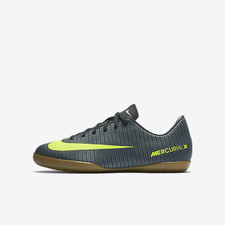 Nike Jr MercurialX Victory VI CR7 IC