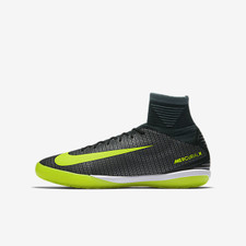 Nike Jr MercurialX Proximo II CR7 IC