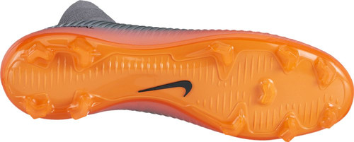 Nike Mercurial Veloce III Dynamic Fit CR7 FG