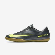Nike Mercurial X Victory VI CR7 IC