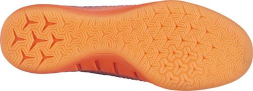 Nike MercurialX Proximo II CR7 IC