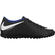 Nike HypervenomX Phade III Turf Boot