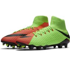 Nike Hypervenom Phatal III Dynamic Fit FG