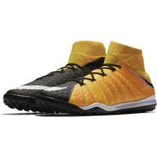 Nike HypervenomX Proximo II Dynampic Fit TF