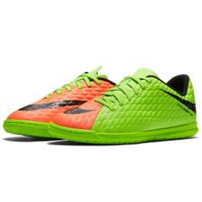Nike Hypervenom Phade III ID Jr