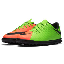 Nike Hypervenom Phade III TF Jr