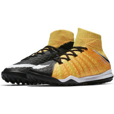 Nike HypervenomX Proximo II Dynamic Fit TF Jr