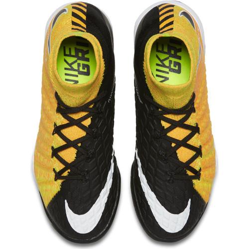 Nike HypervenomX Proximo II Dynamic Fit TF Jr