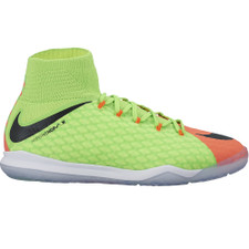 Nike Hypervenom Proximo II Dynamic Fit IC JR