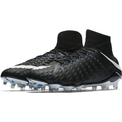 c82c3577535 Nike Hypervenom Phantom III Dynamic Fit FG