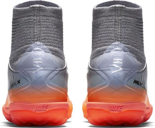 Nike Jr MercurialX Proximo II CR7 TF