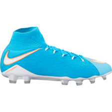 Nike Hypervenom Phatal III Dynamic Fit FG Women