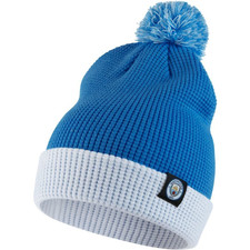 Nike Manchester City FC Beanie