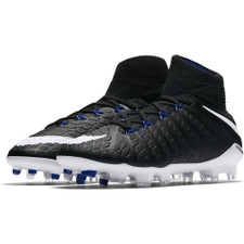 Nike Hypervenom Phantom III Dynamic Fit FG Jr