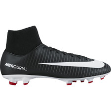 Nike Mercurial Victory VI Dynamic Fit FG